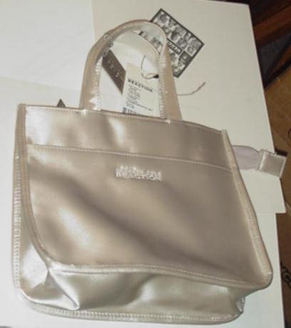 Kenneth Cole Reaction Shoulder Purse NWT NY/CY 927